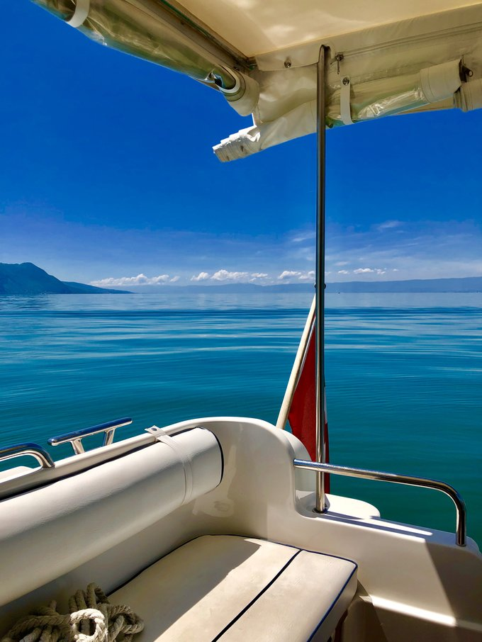 Boat, luxury boat rental, Swiss Riviera