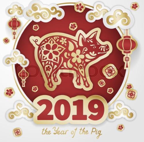Chinese New Year 019